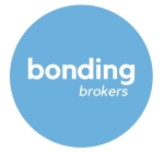 JAVI BONDING BROKERS LOGO