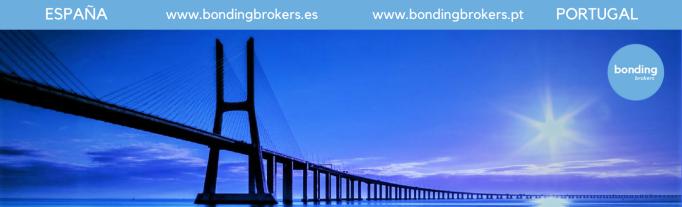 SEGUROS DE CAUCIÓNwww.bondingbrokers.es (2)