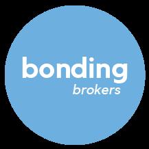 logo bonding 2